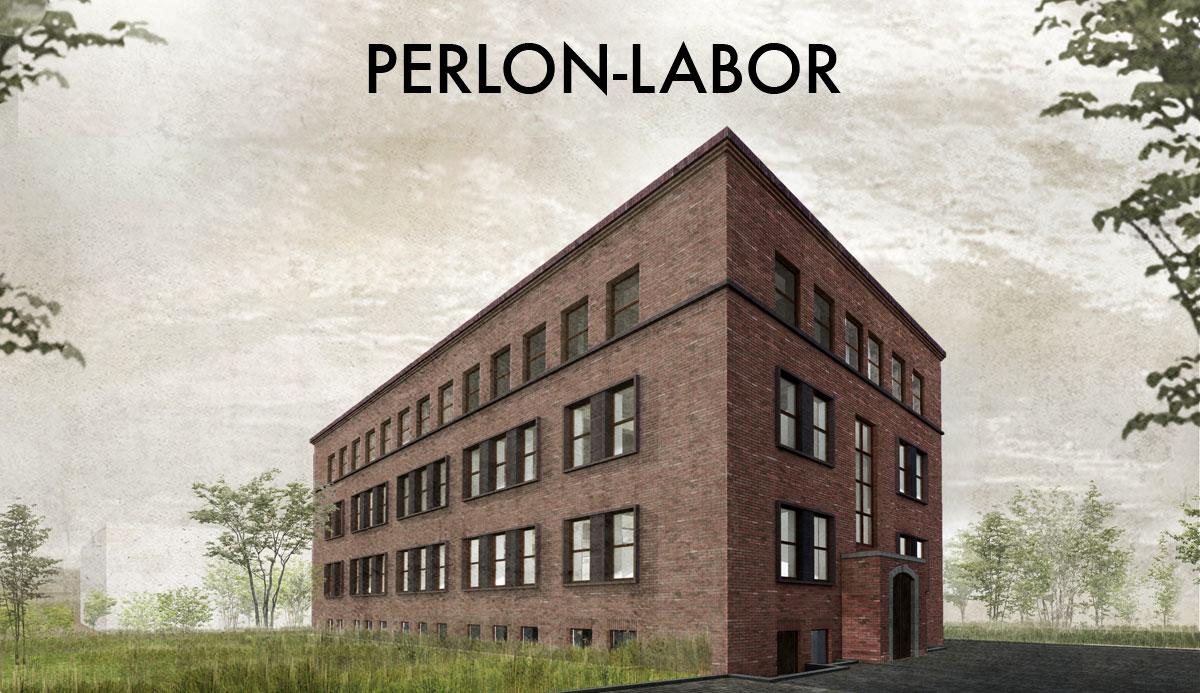 Perlon_Labor_Ateliers_Aussen