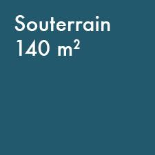 Souterrain2